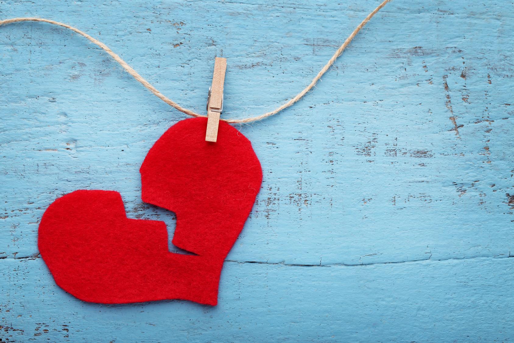 Separation Ou Divorce Cliquezjustice Ca