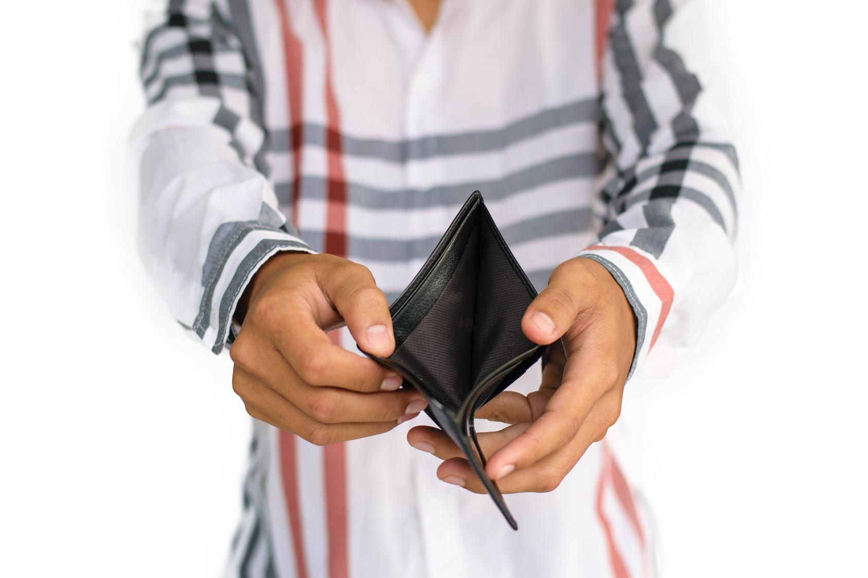 Pr t sur salaire quel prix - Salaire vendeuse pret a porter ...