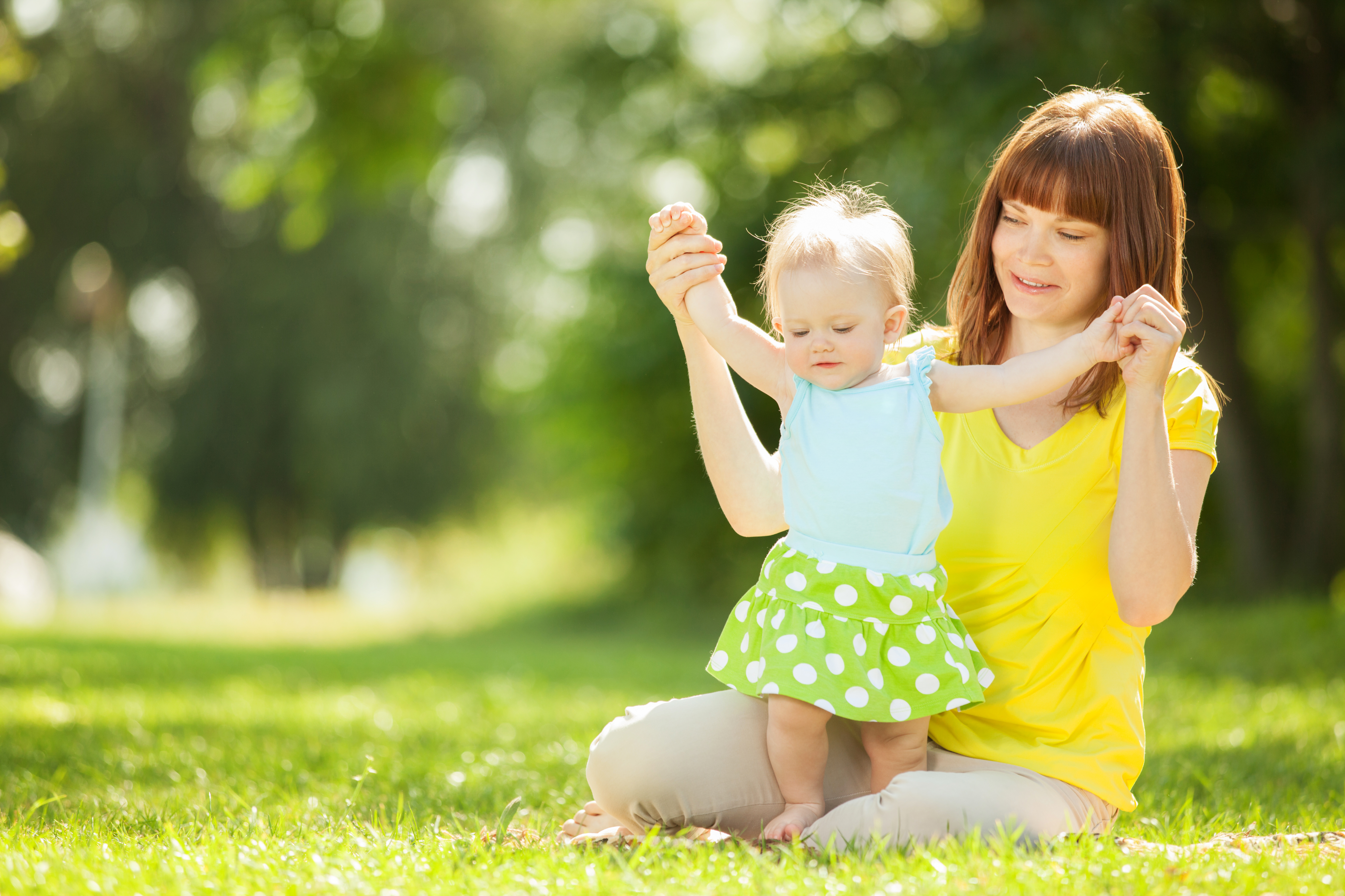 Droit Au Conge Maternite Et Au Conge Parental Au Canada
